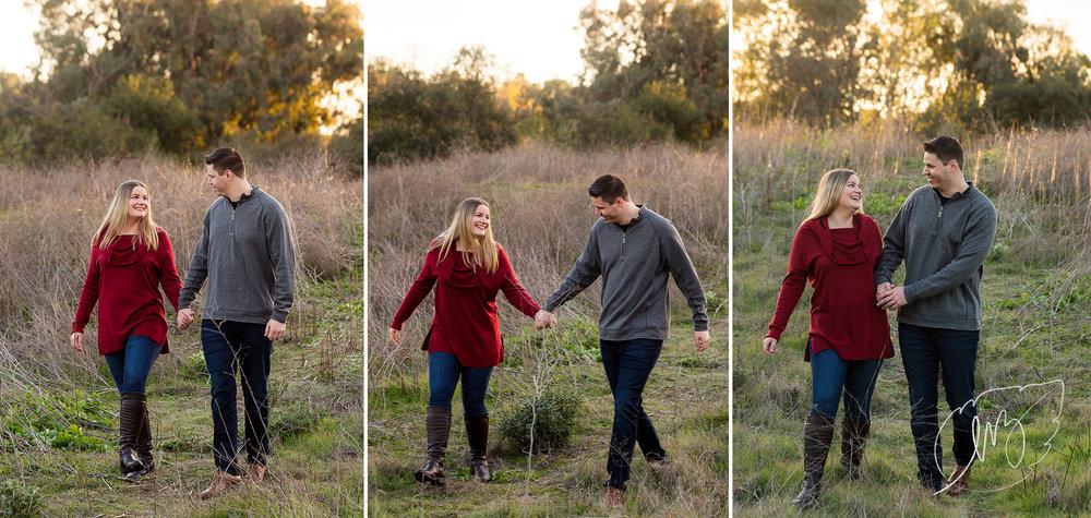California_Inland_Empire_Engagement_Photographer_14.jpg