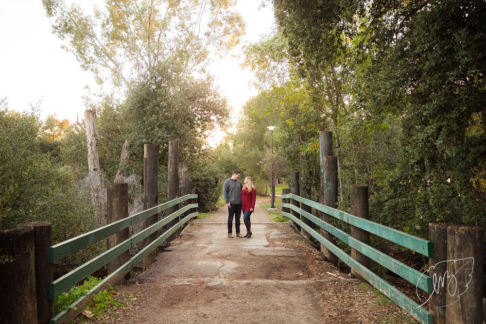 California_Inland_Empire_Engagement_Photographer_18.jpg