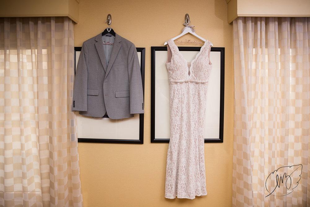 California_Orange_County_Wedding_Photographer_01.jpg
