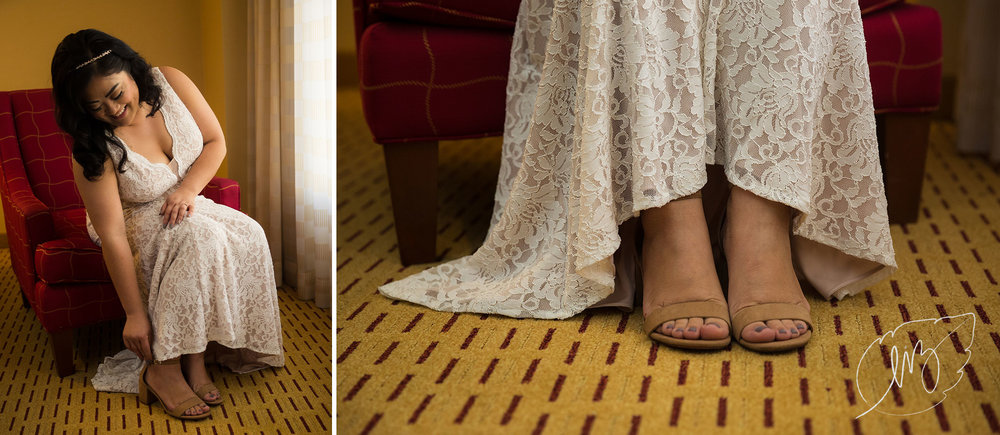 California_Orange_County_Wedding_Photographer_09.jpg
