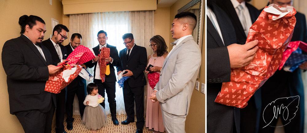 California_Orange_County_Wedding_Photographer_13.jpg