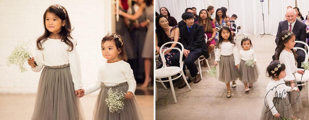 California_Orange_County_Wedding_Photographer_18.jpg