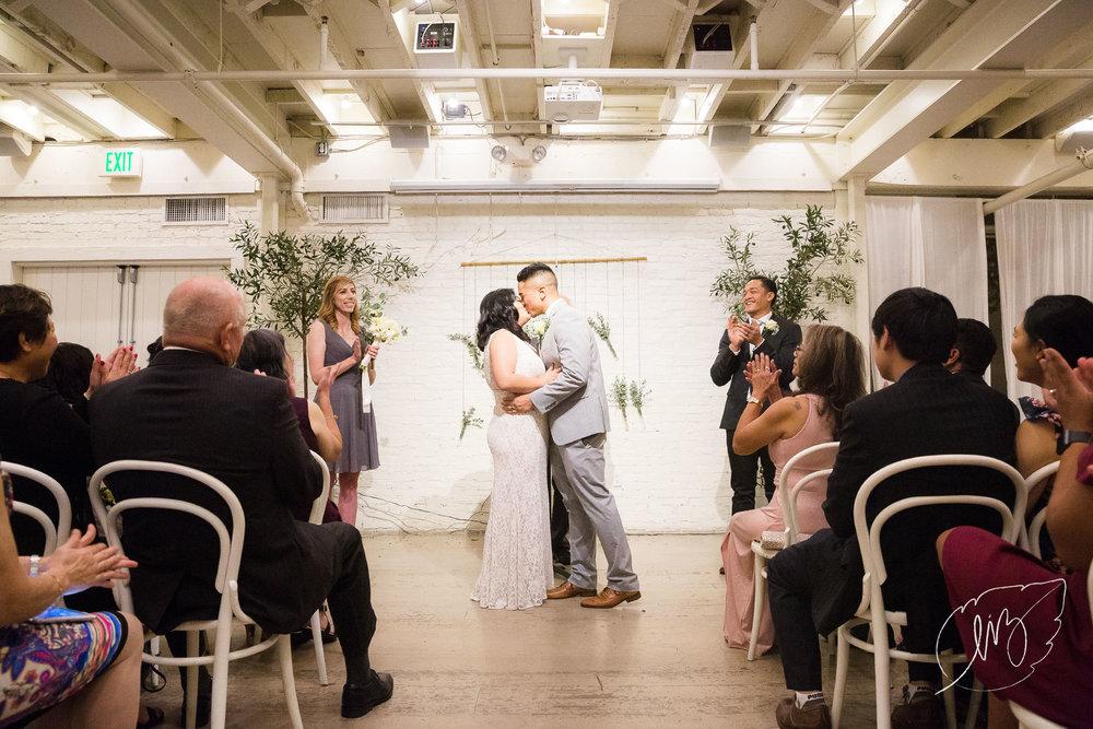 California_Orange_County_Wedding_Photographer_25.jpg
