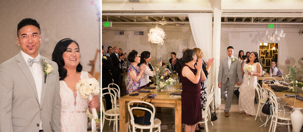 California_Orange_County_Wedding_Photographer_33.jpg