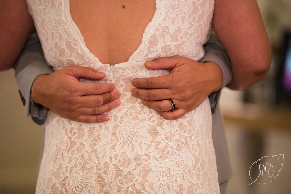 California_Orange_County_Wedding_Photographer_35.jpg