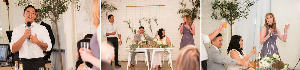 California_Orange_County_Wedding_Photographer_39.jpg