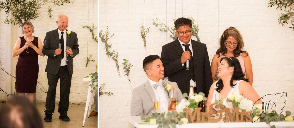 California_Orange_County_Wedding_Photographer_40.jpg