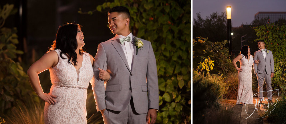California_Orange_County_Wedding_Photographer_50.jpg