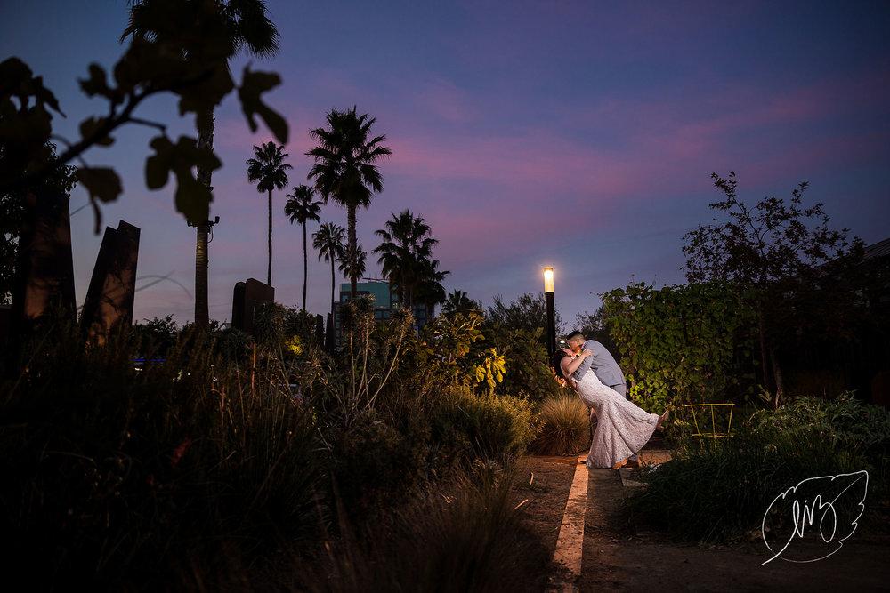 California_Orange_County_Wedding_Photographer_52.jpg