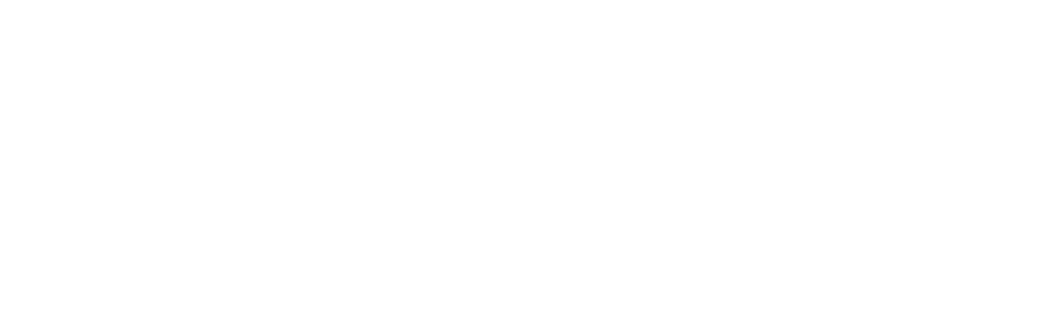 Peerless Forest Specialties