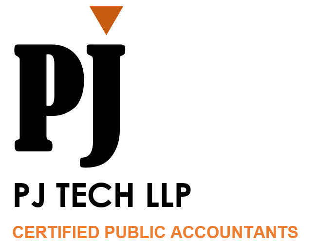 PJ Tech CPAs | Accounting Advisory Services