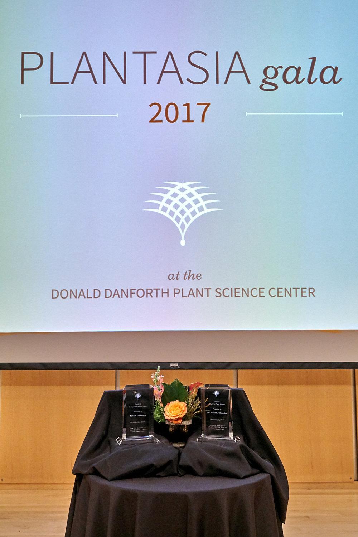 Plantasia2017_018.jpg
