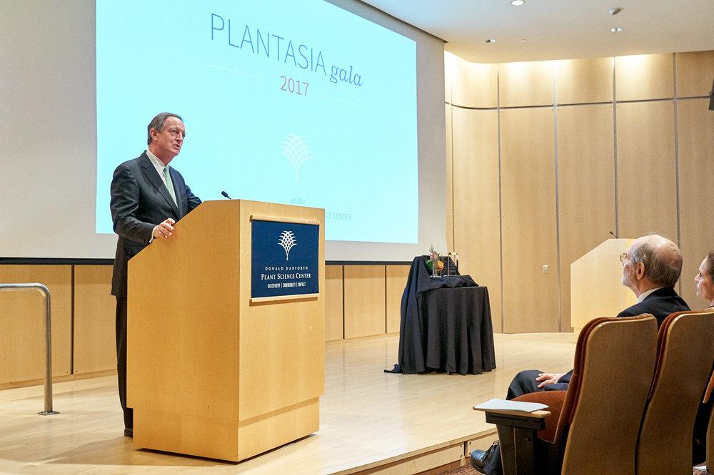 Plantasia2017_047.jpg