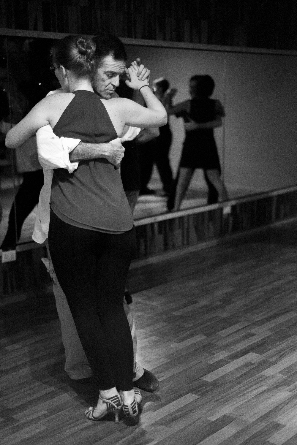 Tango1Jun2016-011.jpg