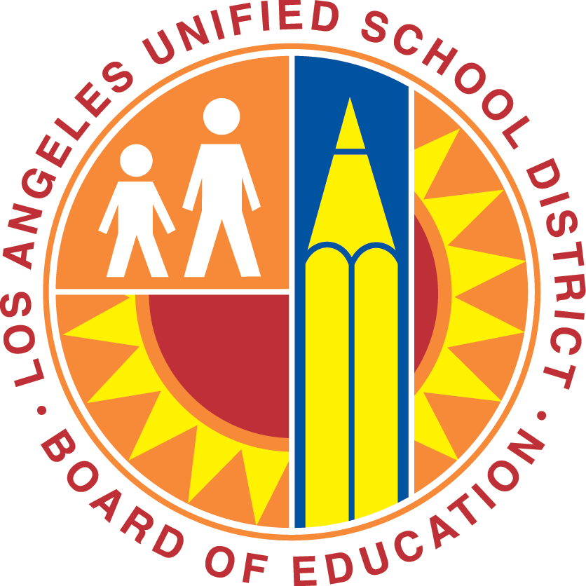 LAUSDLogo.png