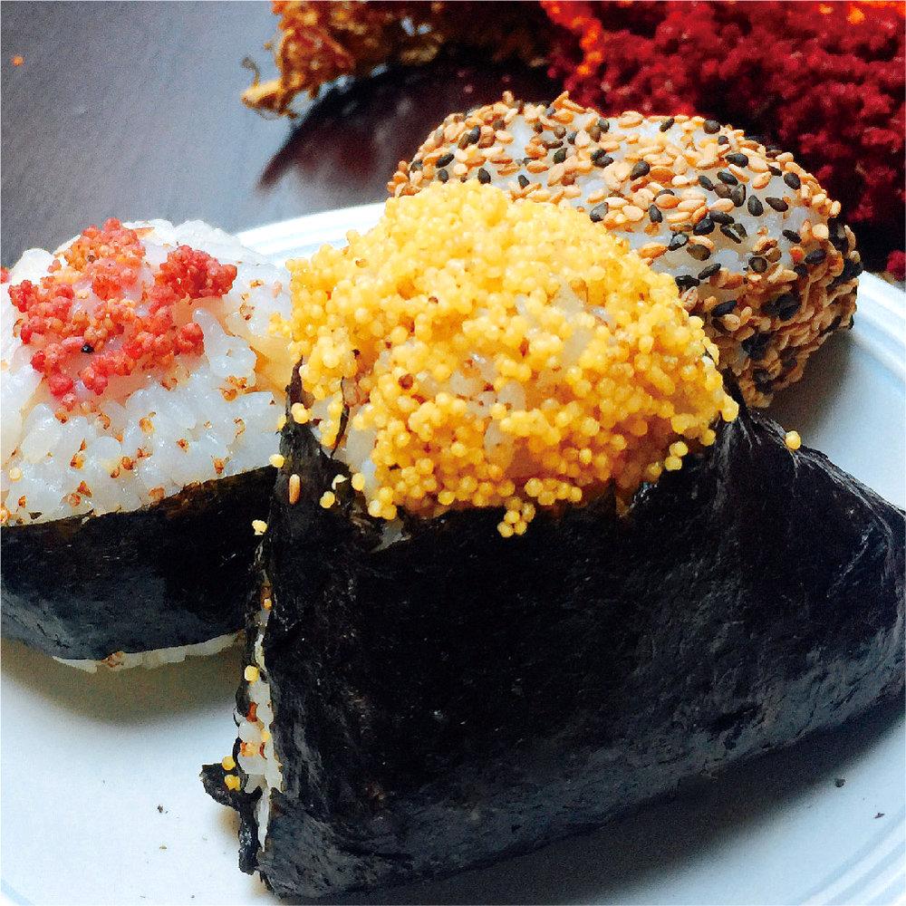 紅藜料理-06.jpg