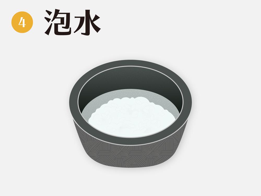 不敗煮米法-泡水.png