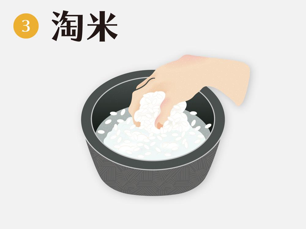 不敗煮米法-淘米.png