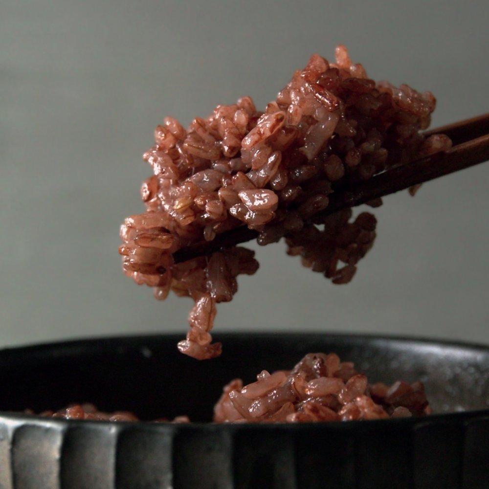 紅米飯.jpeg