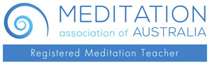 Meditation-Australia-Registered-Teacher-300.jpg