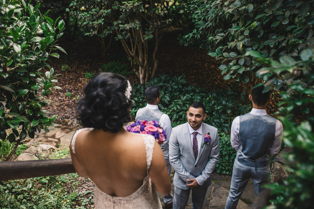 tropicaweddings_mel_vin-60.jpg