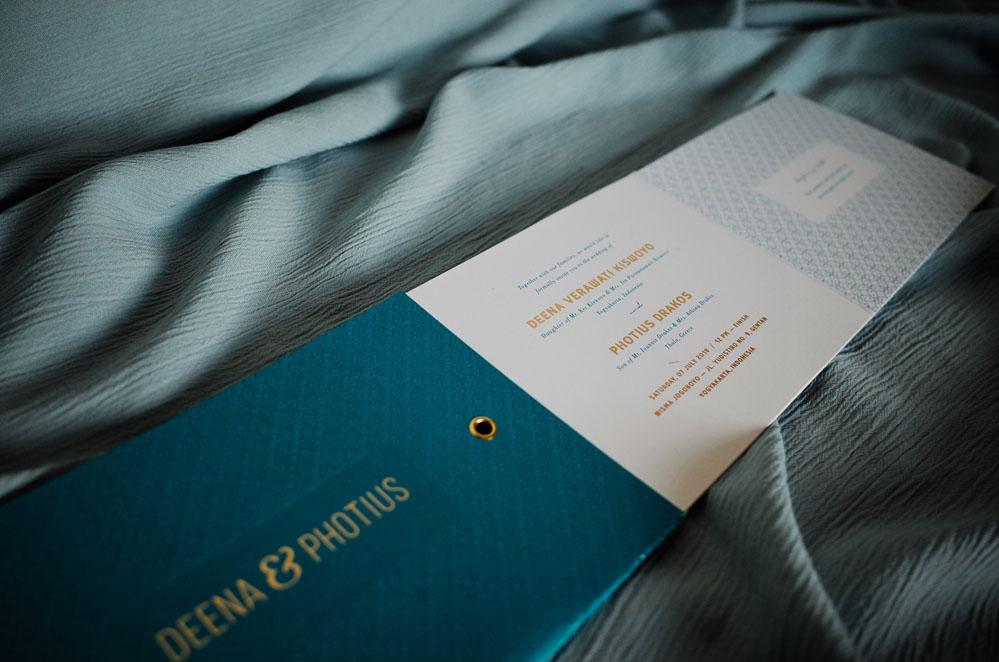 tropicaweddings-invitations-14.jpg