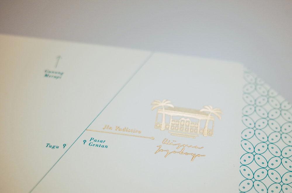 tropicaweddings-invitations-17.jpg