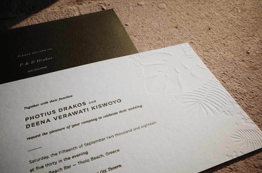 tropicaweddings-invitations-2.jpg