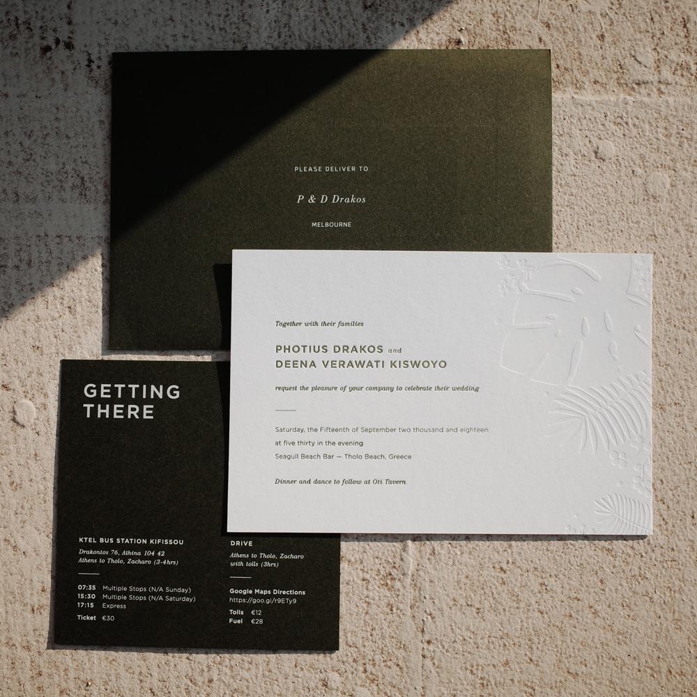 tropicaweddings-invitations-1.jpg