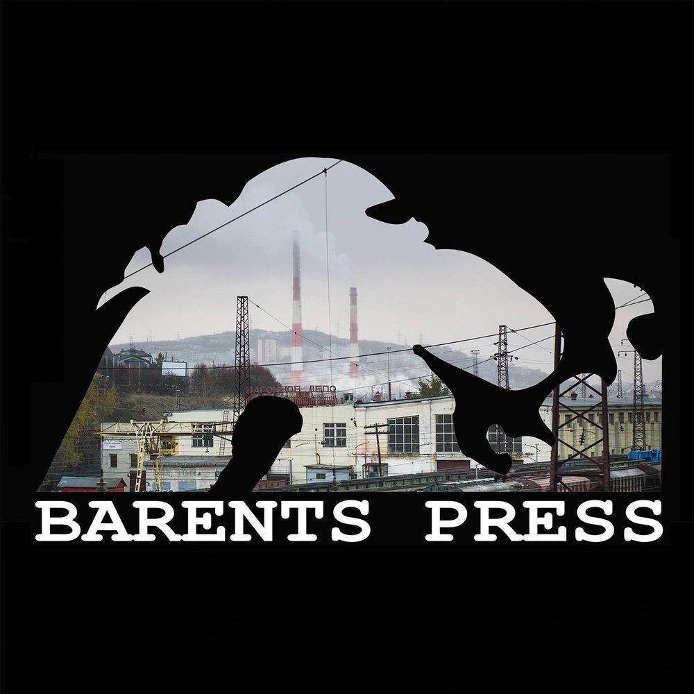 BarentsPress