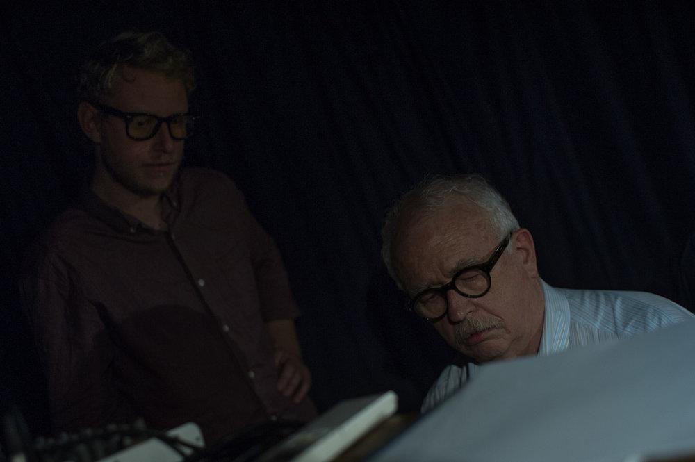 Giacomo-Smith-x-Joe-Webb---The-Shed---Kansas--Smittys---Best-Jazz-in-London-1.jpg