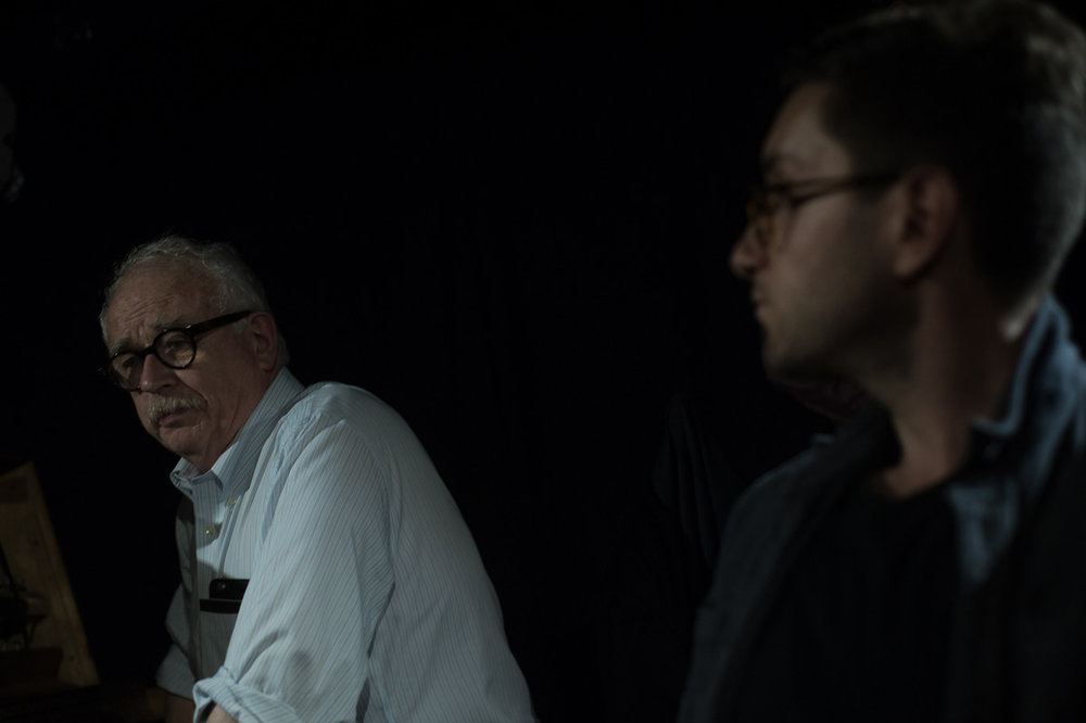 Giacomo-Smith-x-Joe-Webb---The-Shed---Kansas--Smittys---Best-Jazz-in-London-3.jpg