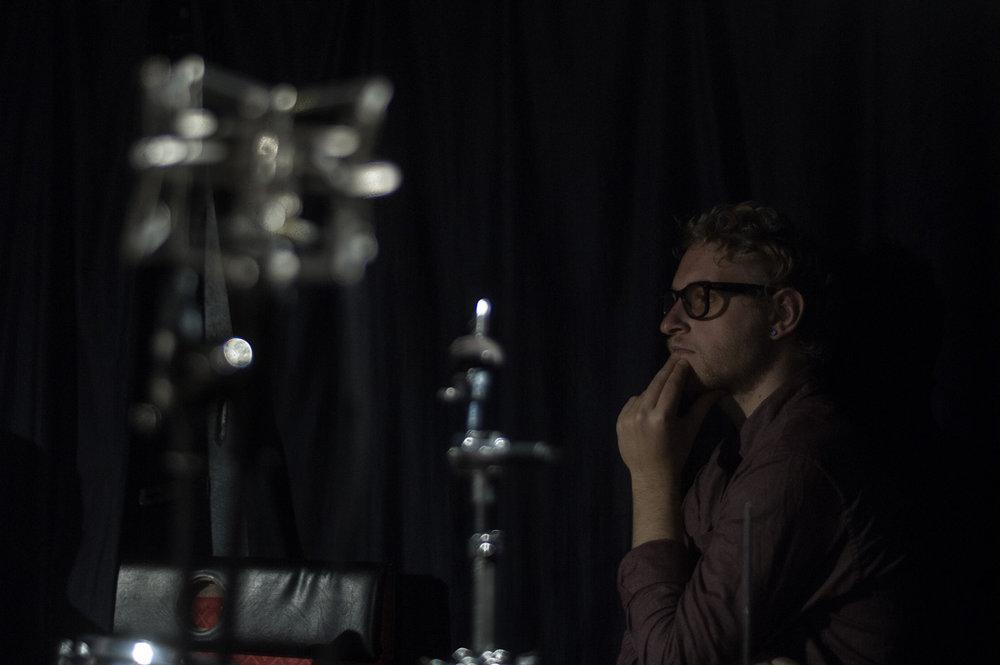 Giacomo-Smith-x-Joe-Webb---The-Shed---Kansas--Smittys---Best-Jazz-in-London-6.jpg