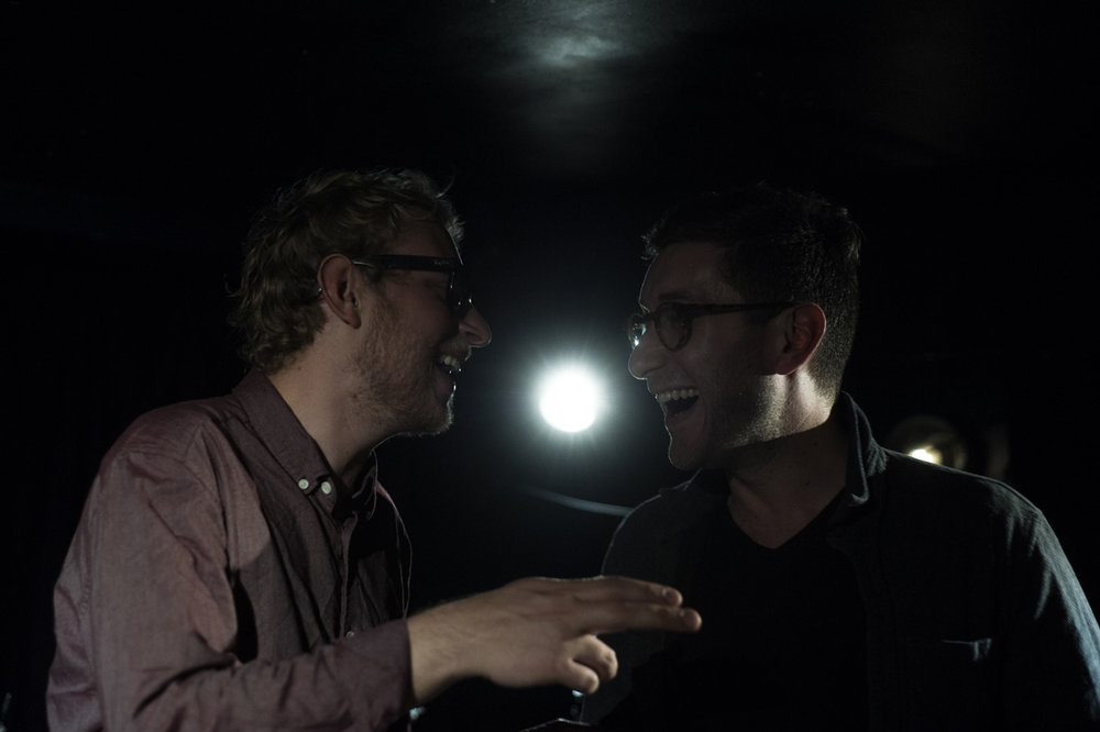 Giacomo-Smith-x-Joe-Webb---The-Shed---Kansas--Smittys---Best-Jazz-in-London-8.jpg