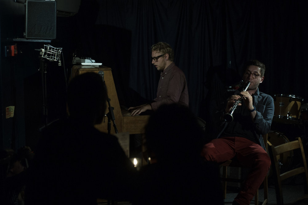 Giacomo-Smith-x-Joe-Webb---The-Shed---Kansas--Smittys---Best-Jazz-in-London-9.jpg