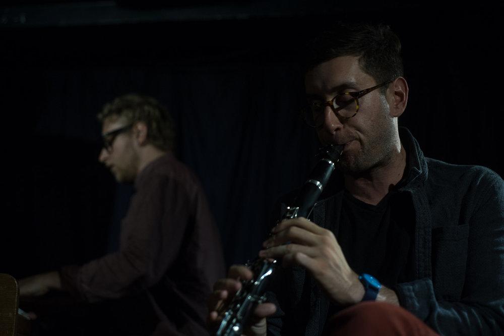 Giacomo-Smith-x-Joe-Webb---The-Shed---Kansas--Smittys---Best-Jazz-in-London-10.jpg