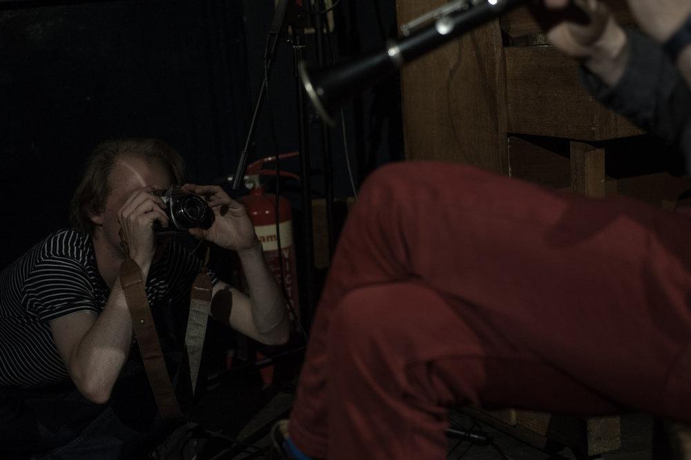 Giacomo-Smith-x-Joe-Webb---The-Shed---Kansas--Smittys---Best-Jazz-in-London-11.jpg