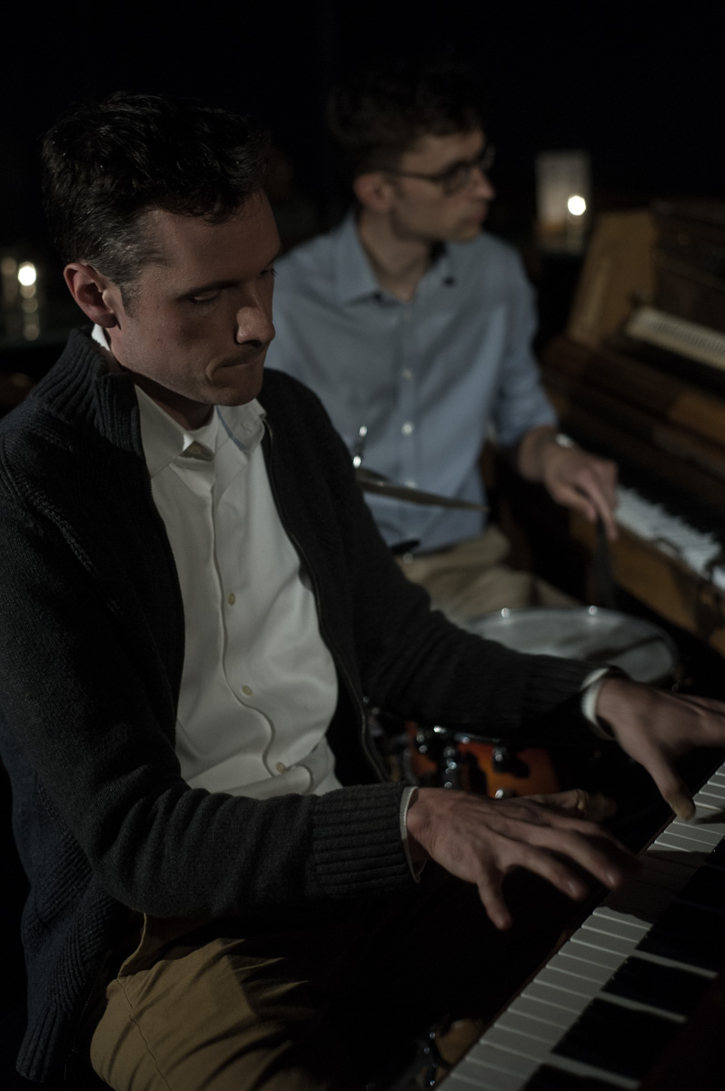andrew oliver x scott from seattle - just duet - kansas smittys - best live jazz in london-4.jpg