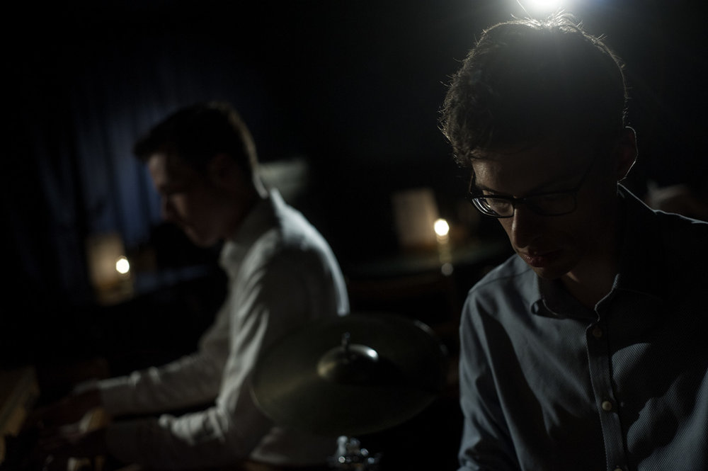 andrew oliver x scott from seattle - just duet - kansas smittys - best live jazz in london-6.jpg