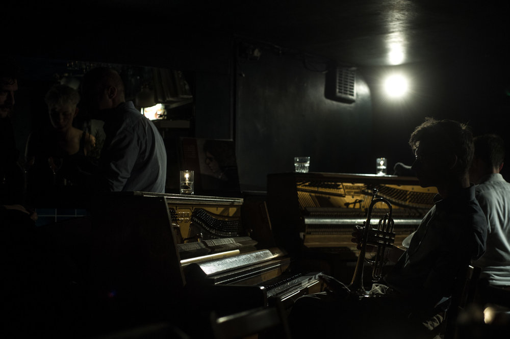 andrew oliver x scott from seattle - just duet - kansas smittys - best live jazz in london-7.jpg