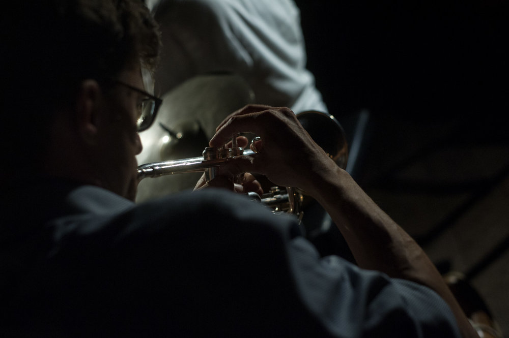 andrew oliver x scott from seattle - just duet - kansas smittys - best live jazz in london-8.jpg