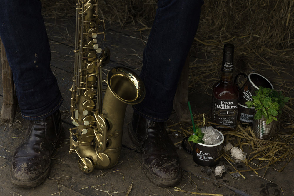 kansas_smittys-evan_williams-good_life_experience_2017_whiskey_sax_wales-1.jpg