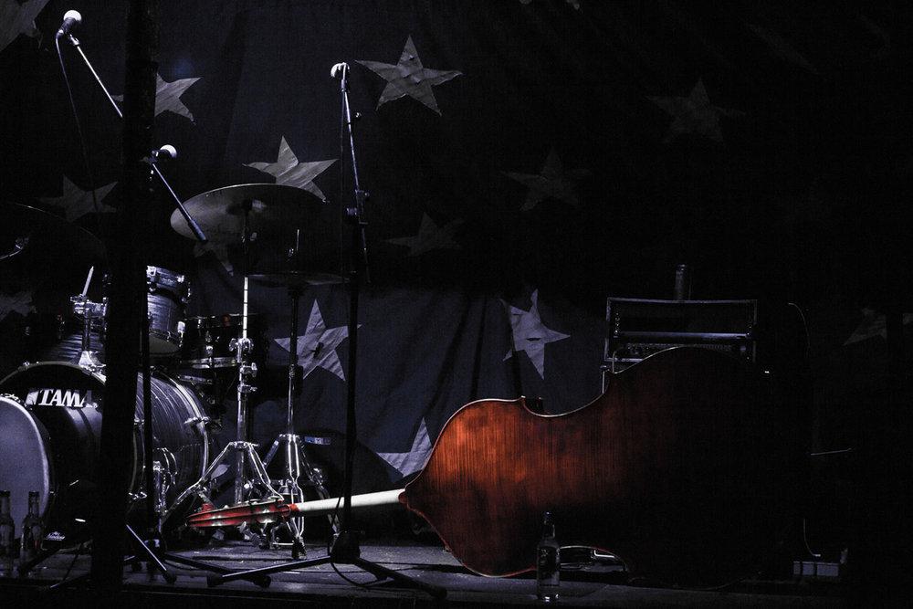 the-good-life-experience_kansas-smittys_london-jazz-(7).jpg
