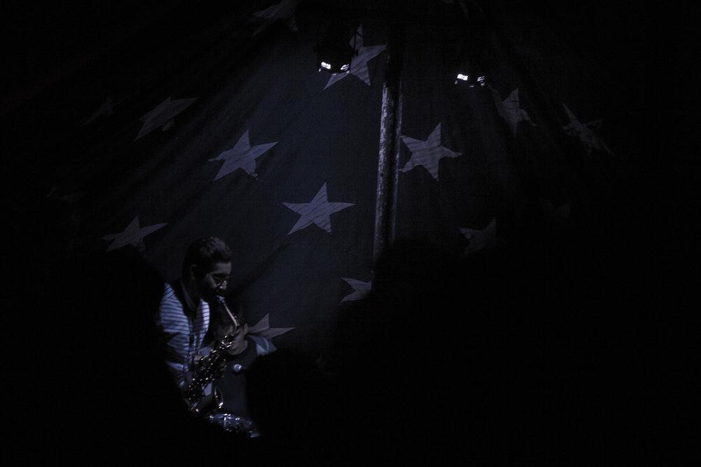 the-good-life-experience_kansas-smittys_london-jazz-(14).jpg