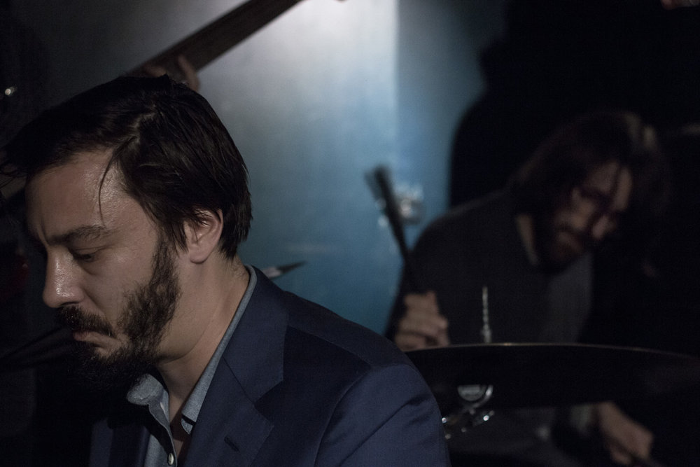 092117 - italian job - the shed - kansas smittys - london jazz -  (3).jpg