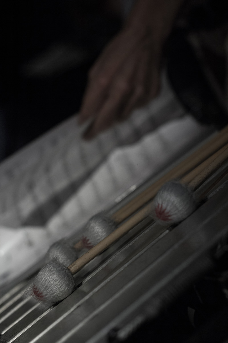 092117 - italian job - the shed - kansas smittys - london jazz -  (5).jpg