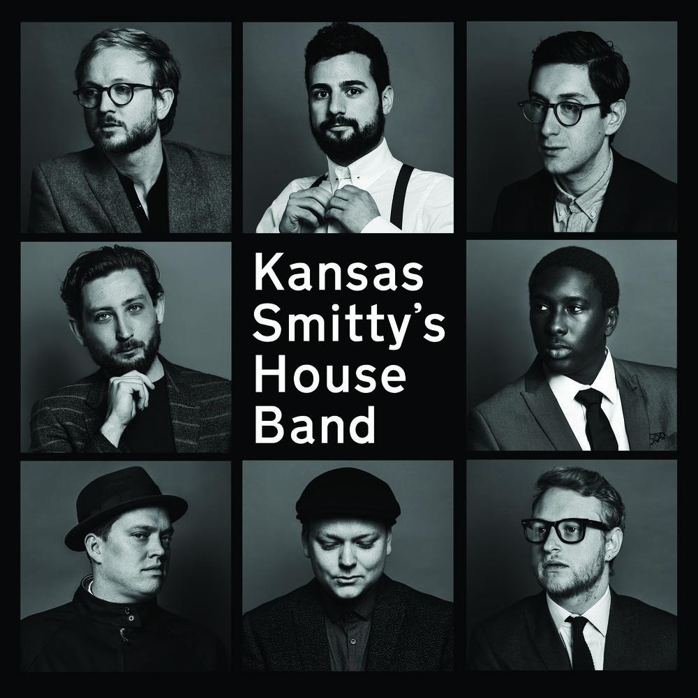 Kansas Smittys House Band.jpg