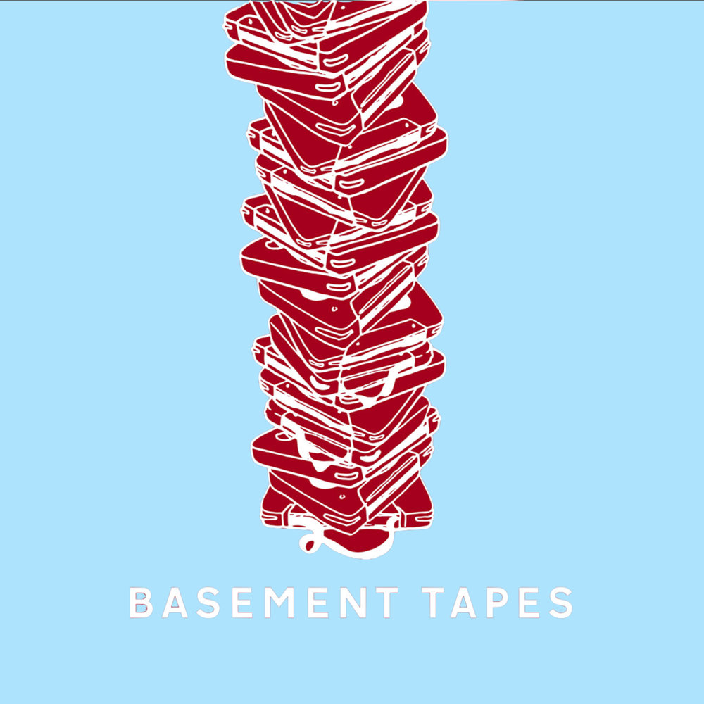 BASEMENT TAPES SQUARE LIGHT BLUE.jpg