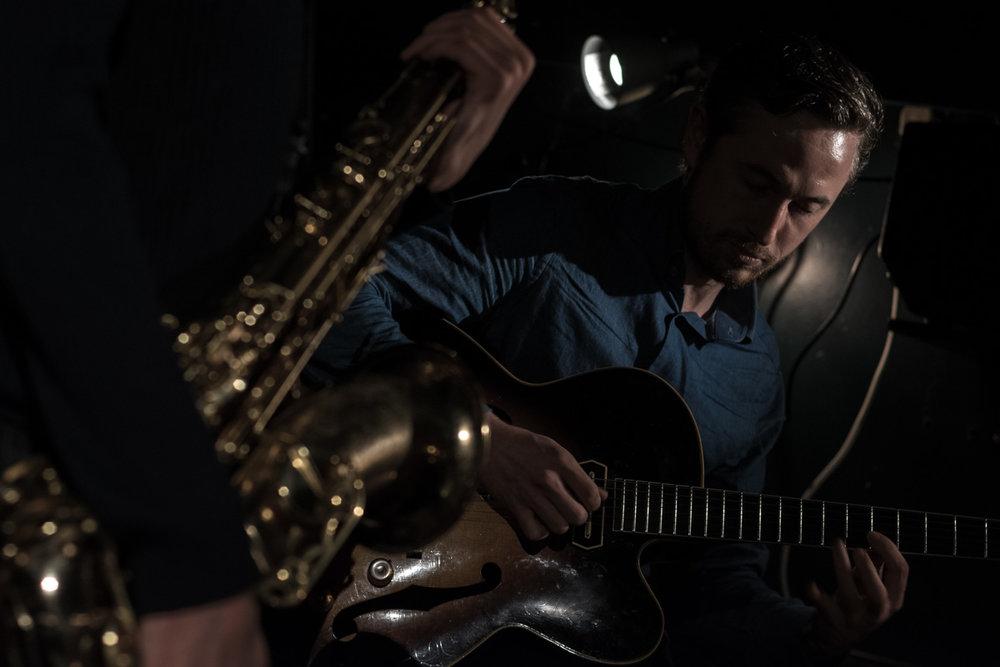 120717 - Fraser and the Alibis - Kansas Smittys - London Jazz - web-1.jpg