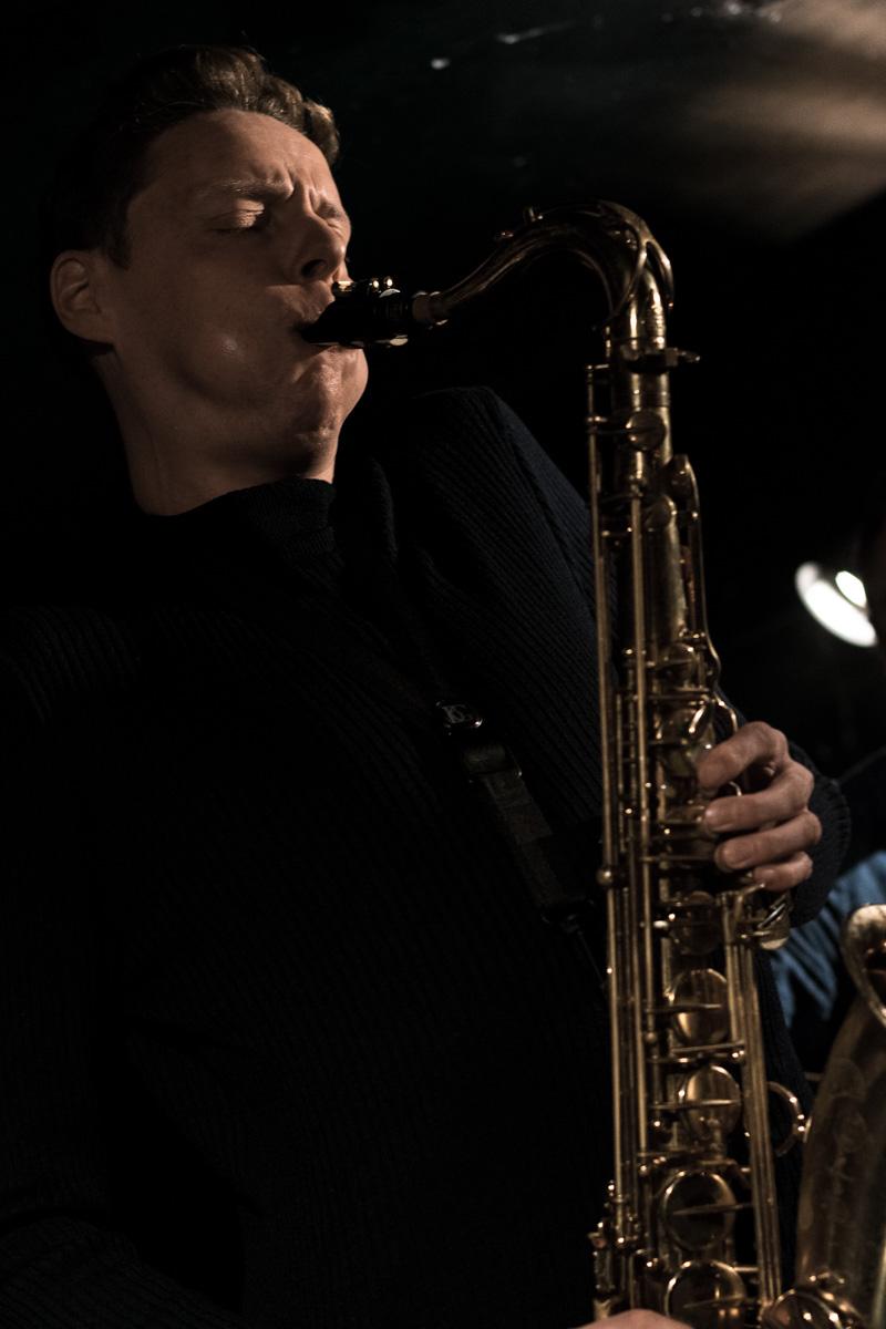 120717 - Fraser and the Alibis - Kansas Smittys - London Jazz - web-7.jpg